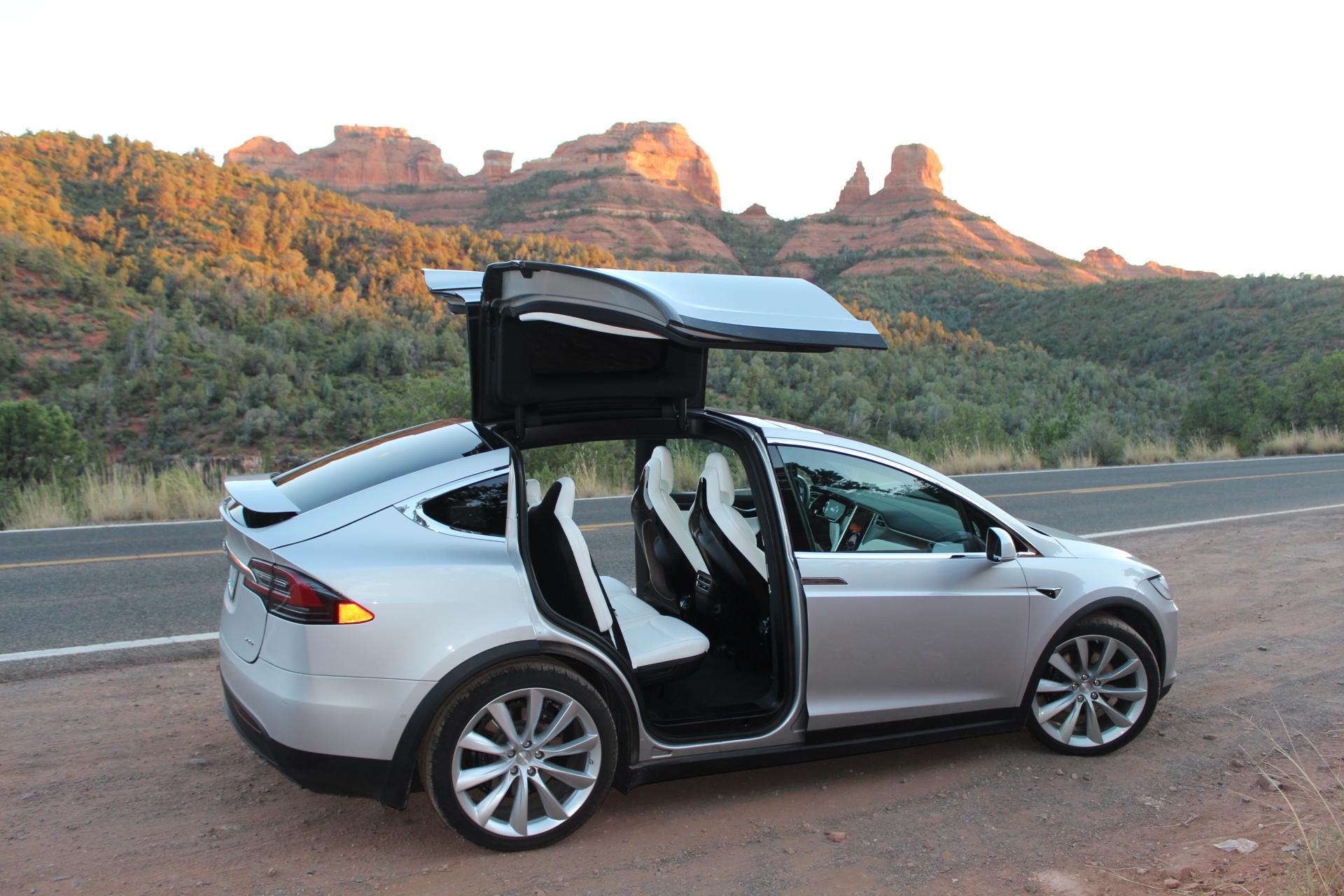 Rent A Tesla >> Tesla Rentals Tesla Renter
